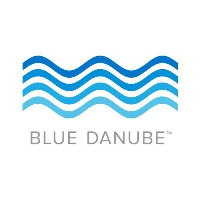Blue Danube Systems Stock