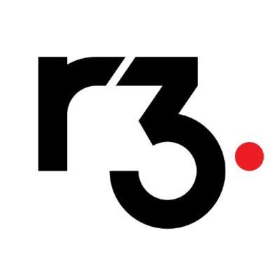 R3 Stock