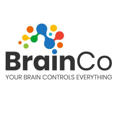 BrainCo Stock