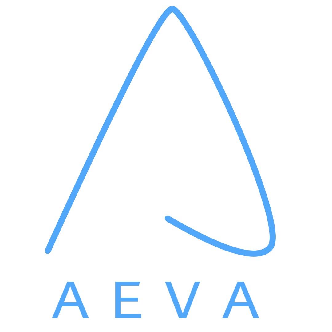 Aeva Stock