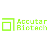 Accutar Biotechnology Stock