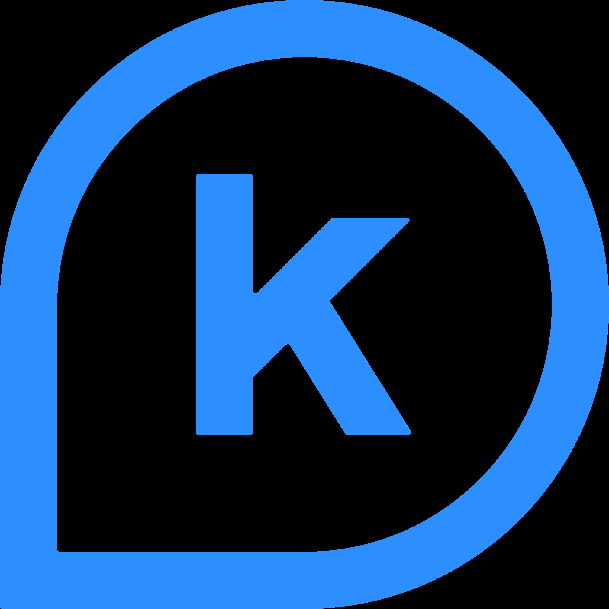 K Health Stock