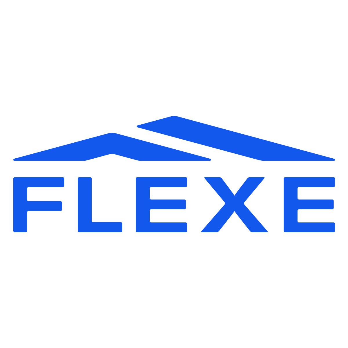 Flexe Stock