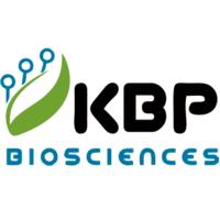 Kbp Biosciences Stock