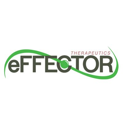 eFFECTOR Therapeutics Stock