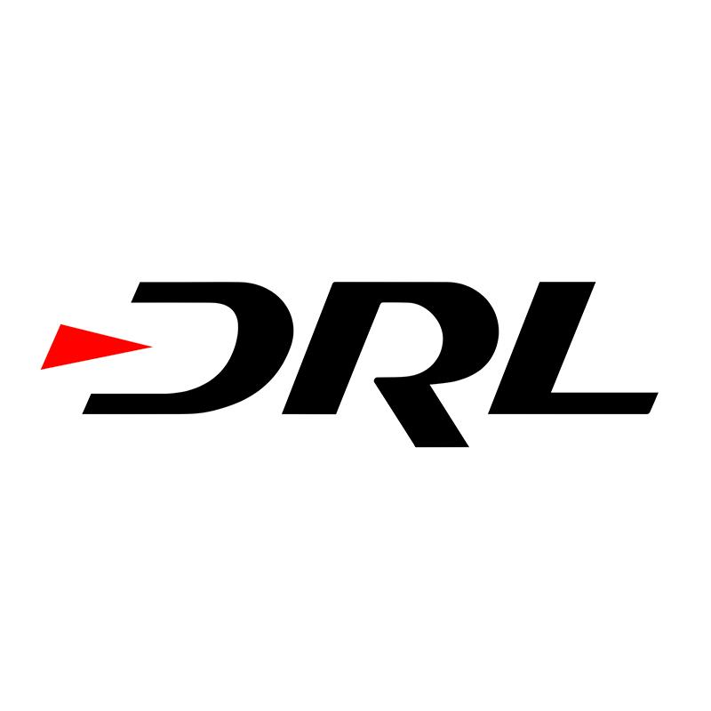 Drone Racing League Stock