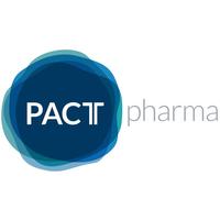 Pact Pharma Stock