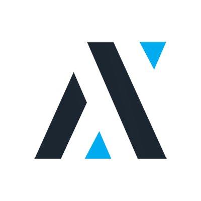 Axoni Stock