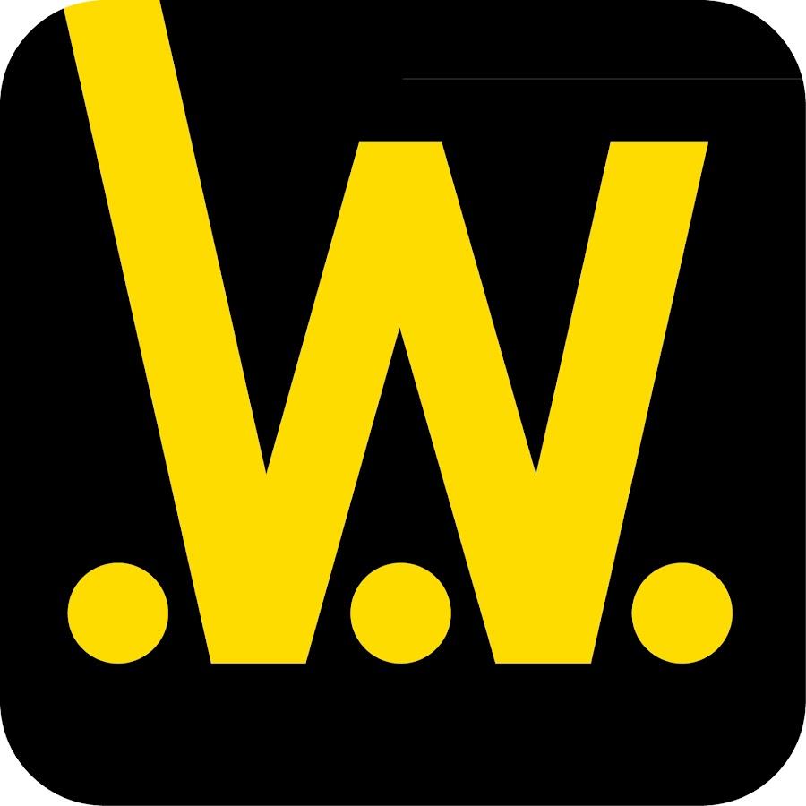 Wonolo Stock
