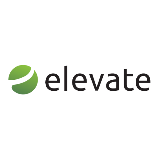 Elevate Services Stock