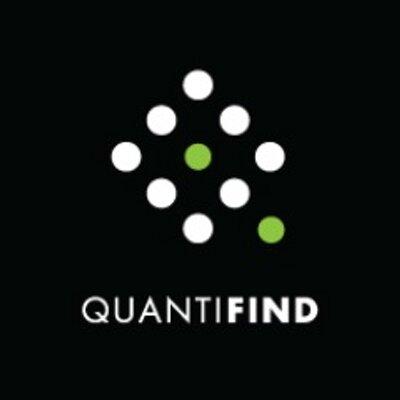 Quantifind Stock