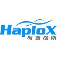 HaploX Stock