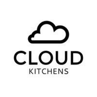 CloudKitchens Stock