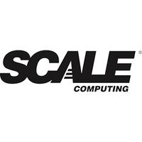 Scale Computing Stock