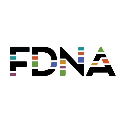 FDNA Stock