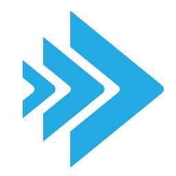 Bitmovin Stock