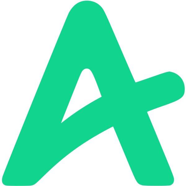Amino Stock