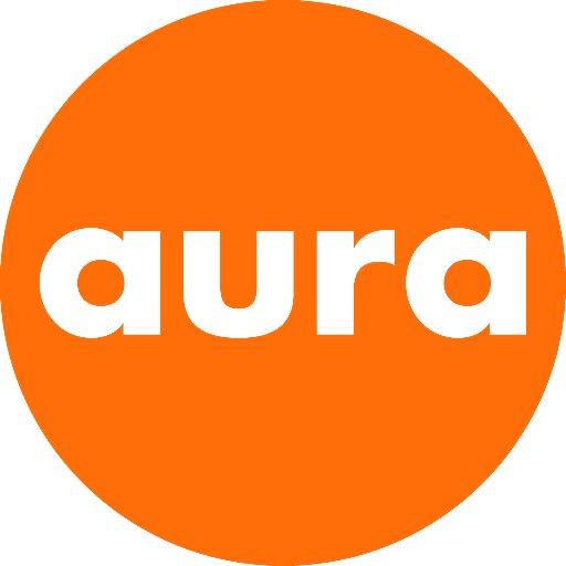 Aura Biosciences Stock