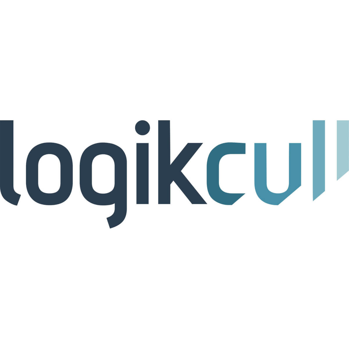 Logikcull Stock