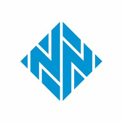 Nozomi Networks Stock