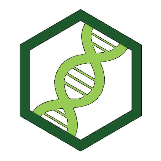 GreenLight Biosciences Stock