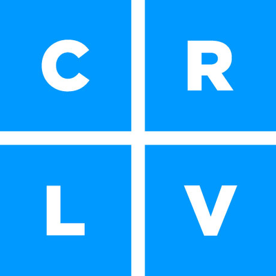 CreativeLive Stock