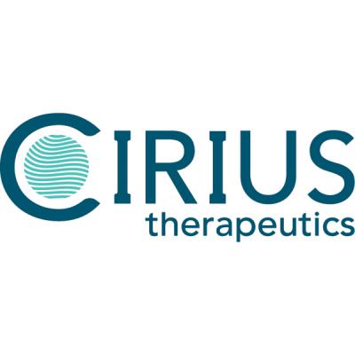 Cirius Therapeutics Stock