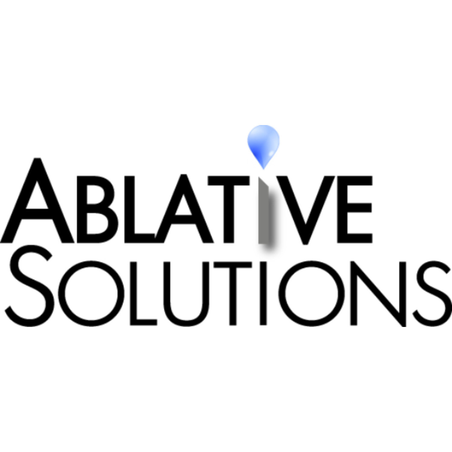 Ablative Solutions Stock