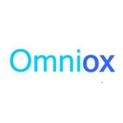 Omniox Stock