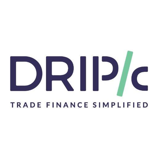 Drip Capital Stock