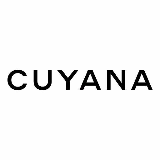 Cuyana Stock