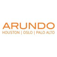 Arundo Analytics Stock