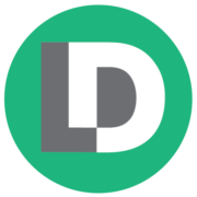 LeanData Stock
