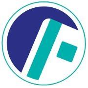 FiTeq Stock