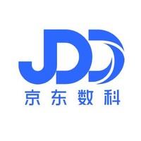 JD Digits Stock