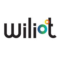 Wiliot Stock