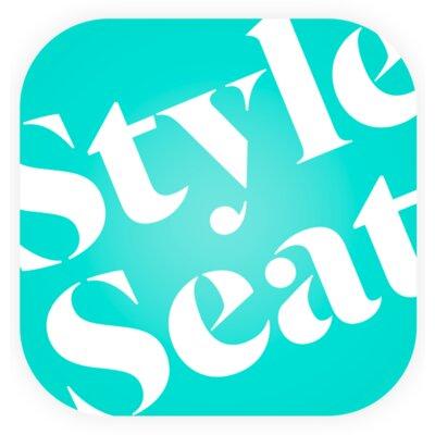 StyleSeat Stock