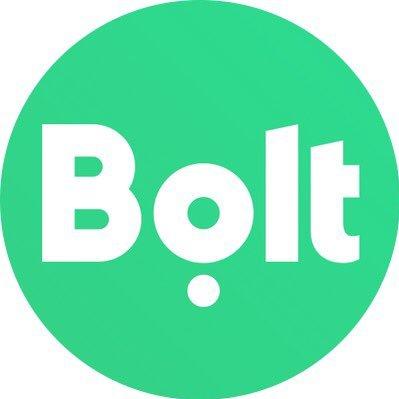 Bolt Stock