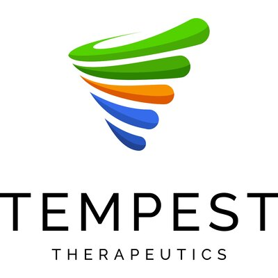 Tempest Therapeutics Stock