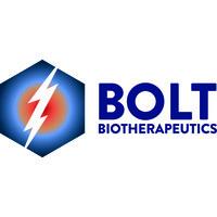 Bolt Biotherapeutics Stock