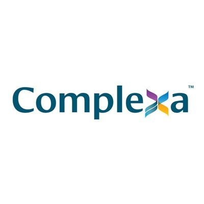 Complexa Stock