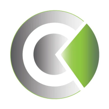 Cepton Technologies Stock