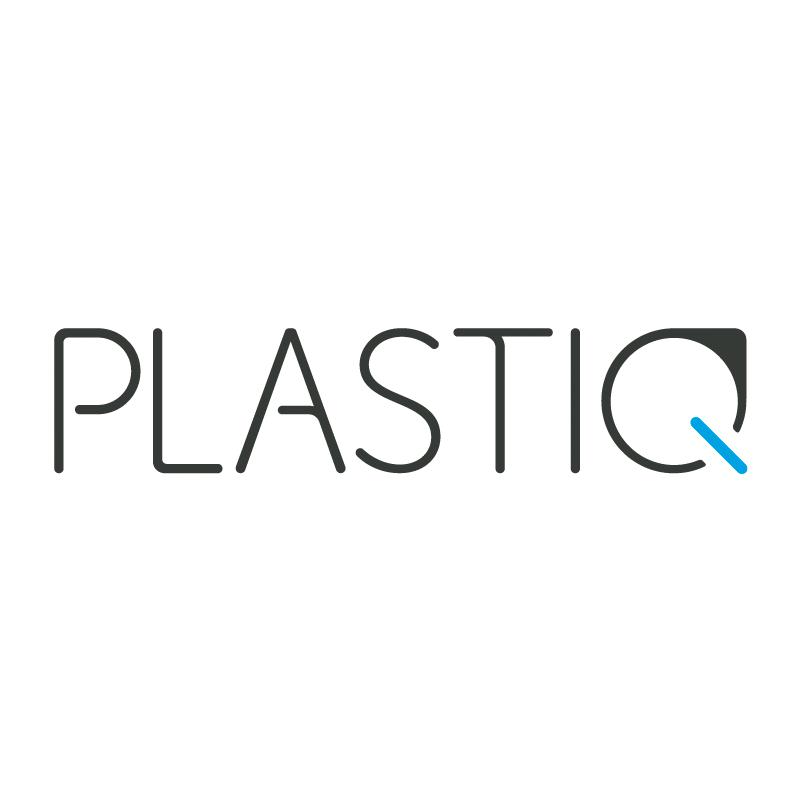 Plastiq Stock