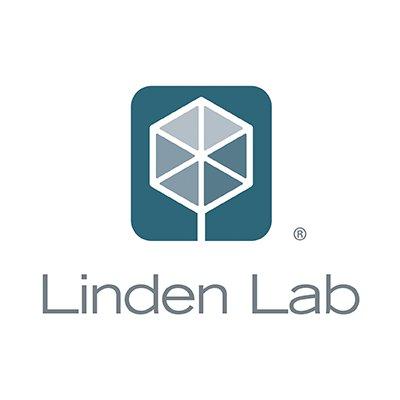 Linden Lab Stock