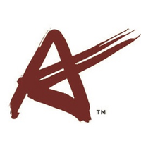 Altarock Energy Stock